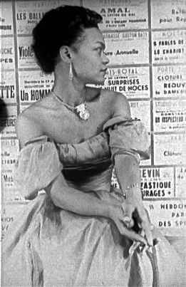 アーサー・キット(1952).jpg