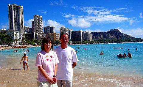 s-2006-01 ハワイ002.jpg