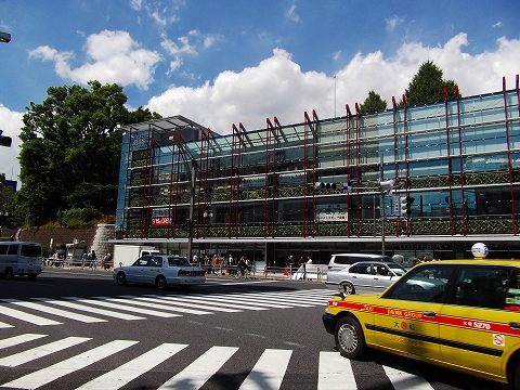 s-2012-09-11オープン間近.jpg