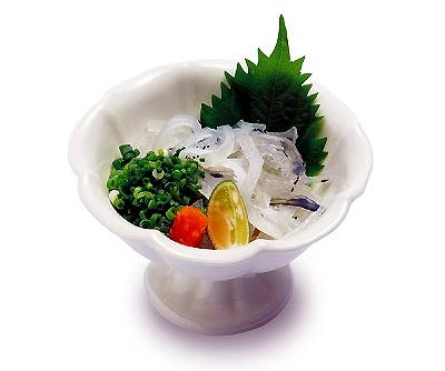 s-28 料理湯引き.jpg