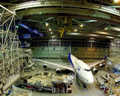 s-ANA機体整備工場01.jpg