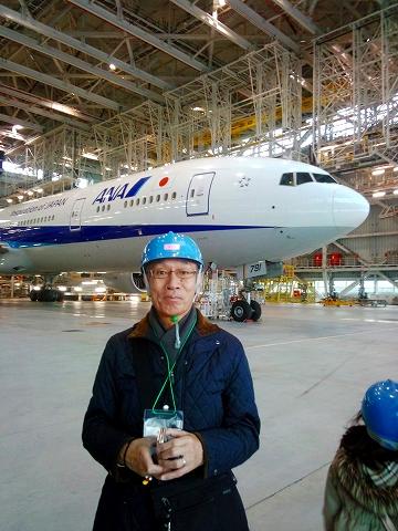 s-ANA機体整備工場10.jpg