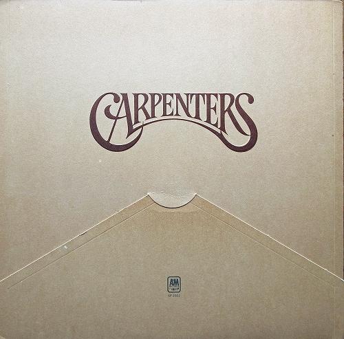 s-CARPENTERS.jpg