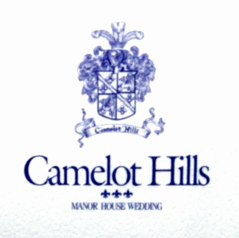 s-Camelot Hills 02.jpg