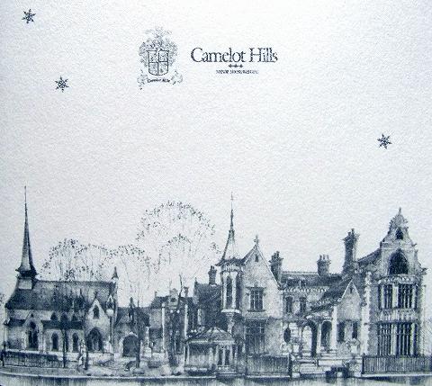 s-Camelot Hills 03.jpg