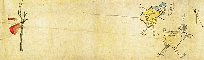 "s-""放屁合戦絵巻""文安6年.1449.jpg"