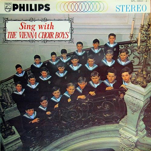 s-『ウィーン少年合唱団』 1964年来日記念盤.jpg