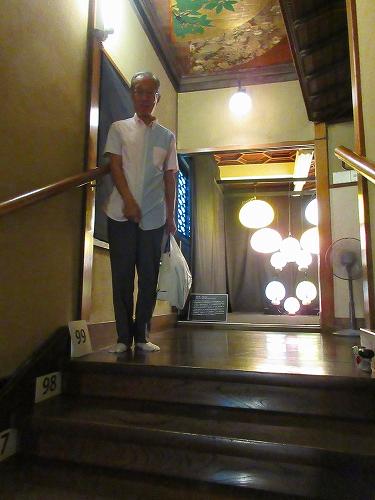 s-『和のあかり×百段階段』展・ホテル雅叙園東京04.jpg