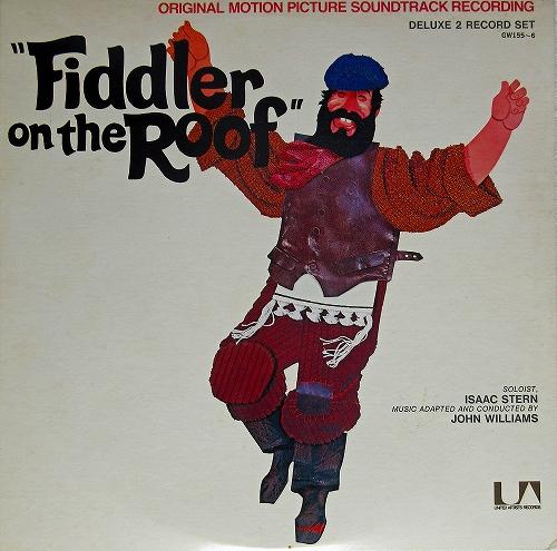 s-『屋根の上のヴァイオリン弾き』レコード・オリジナルサントラ盤.jpg