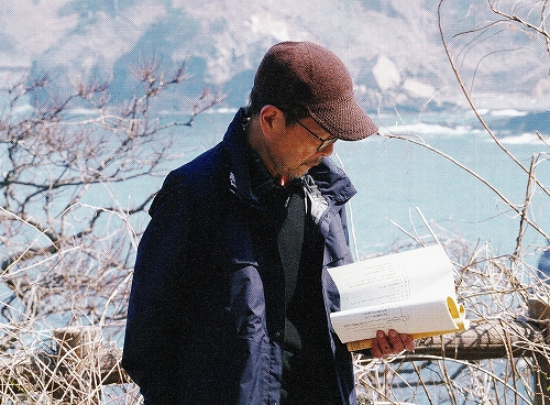 s-『追憶』監督・降旗康男.jpg