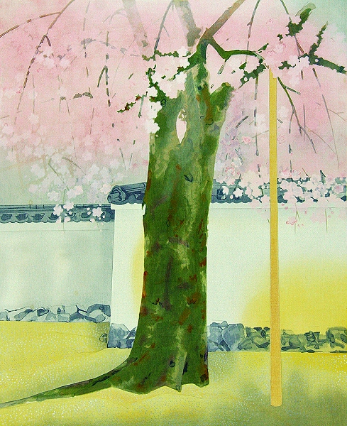 s-『醍醐』(部分)奥村土牛1972(昭和47) 01.jpg