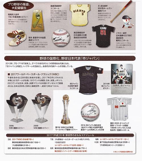 s-『野球殿堂博物館』プロ野球~侍ジャパン.jpg