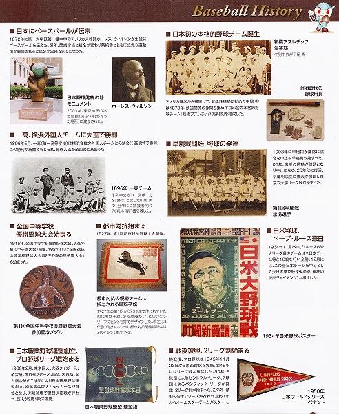 s-『野球殿堂博物館』日本野球の歴史.jpg
