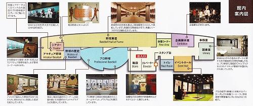 s-『野球殿堂博物館』館内図.jpg