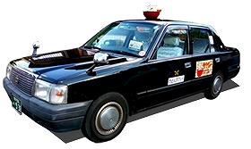 s-うどんタクシー・02 車体.jpg