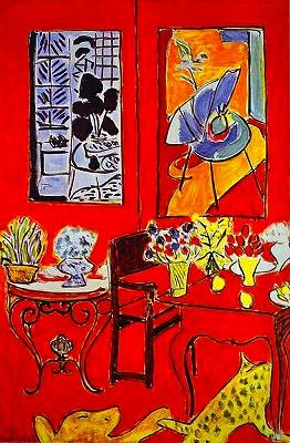 s-アンリ・マティス 大きな赤い室内 1948.jpg