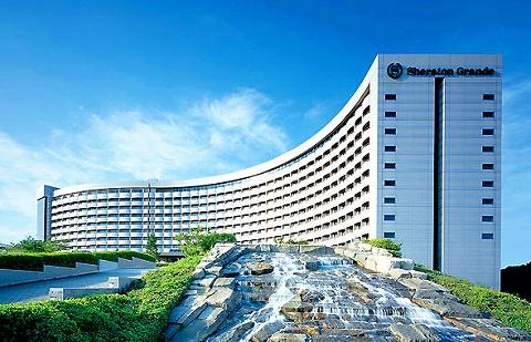 s-シェラトン・グランデ・トーキョーベイ・ホテル 02.jpg