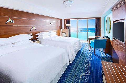 s-シェラトン・グランデ・トーキョーベイ・ホテル 宿泊した客室.jpg