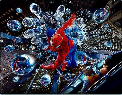 s-スパイダーマン・ザ・ライド.jpg