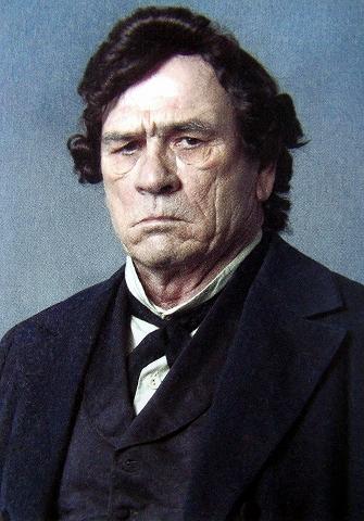 s-トミー・リー・ジョーンズ リンカーン.jpg