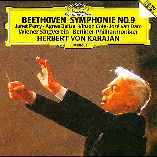 s-ベートーヴェン交響曲第9番≪合唱≫カラヤン&ベルリン・フィル1983.09録音.jpg