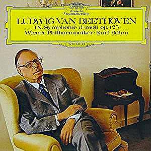 s-ベートーヴェン交響曲第9番≪合唱≫カール・ベーム&ウイーン・フィル1970録音.jpg