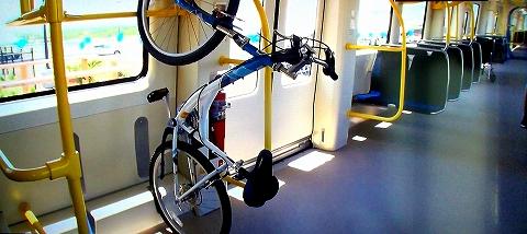 s-ホノルル鉄道新車両03.jpg