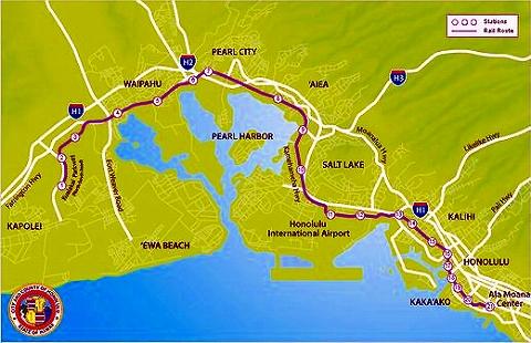 s-ホノルル鉄道路線図.jpg