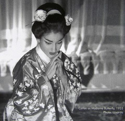 s-マリア・カラス 『マダム・バタフライ』 03.jpg