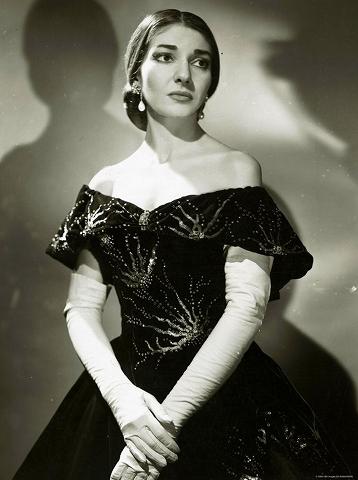 s-マリア・カラス 『椿姫』1958 ロイヤル・オペラ.jpg