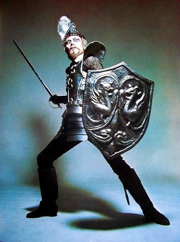 s-ラ・マンチャの男1969 スチール写真 撮影:篠山紀信.jpg