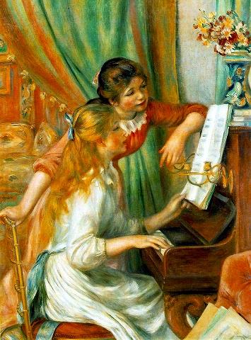 s-ルノワール ピアノをく少女たち.jpg