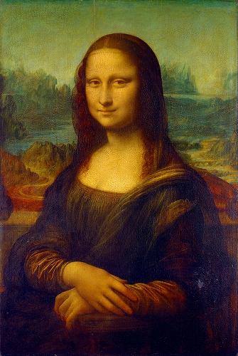 s-レオナルド・ダ・ヴィンチ『モナ・リザ(ラ・ジョコンダ)』パリ・ルーヴル美術館.jpg