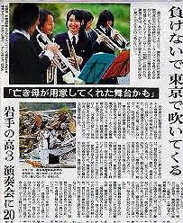 s-佐々木瑠璃05.jpg