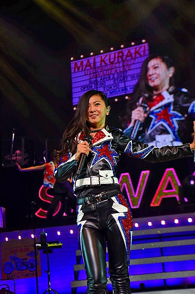 s-倉木麻衣『SAWAGE LIVE』001.jpg