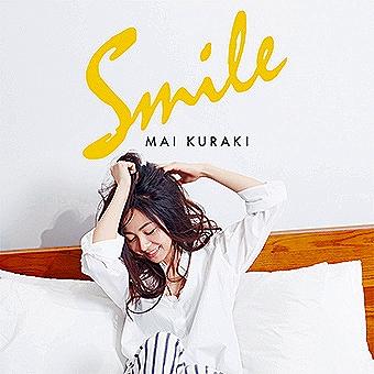 s-倉木麻衣『Smaile』CD05.jpg
