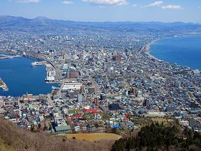 s-函館山からの絶景.jpg