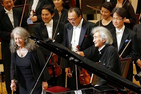 s-小澤征爾 80歳バースデイ・コンサート 写真05.jpg