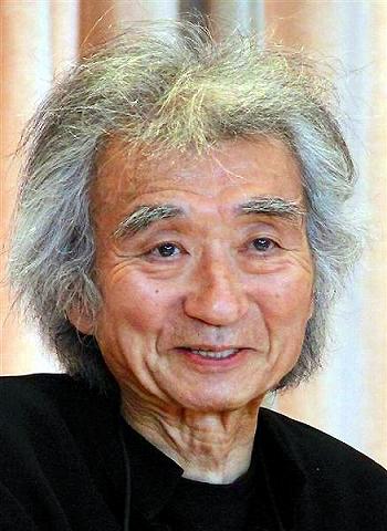 s-小澤征爾 80歳バースデイ・コンサート 写真07.jpg