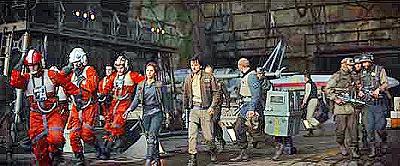 s-映画『ローグ・ワン STAR WARS STORY』より.jpg