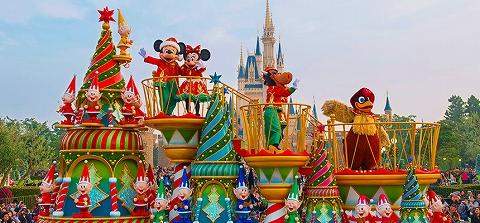 s-東京ディズニー・ランド ディズニー・クリスマス・ストーリーズ・パレード.jpg