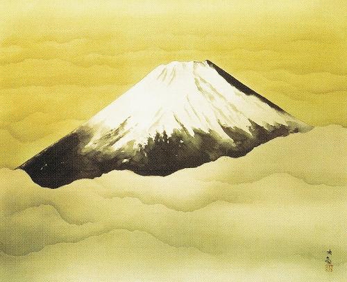 s-横山大観『心神』・1952昭和27年.jpg