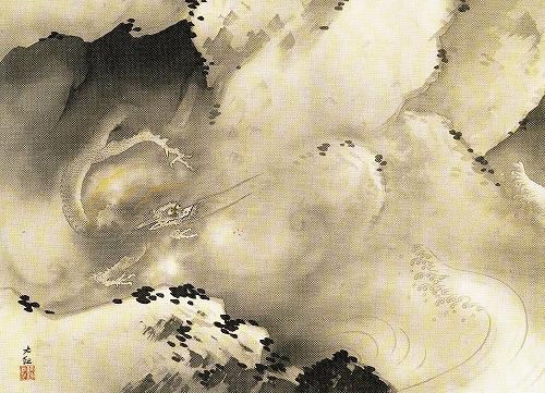 s-横山大観『龍』・1937昭和12年.jpg