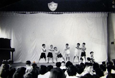 s-石川幼稚園06.jpg