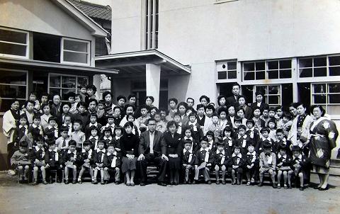 s-石川幼稚園07.jpg
