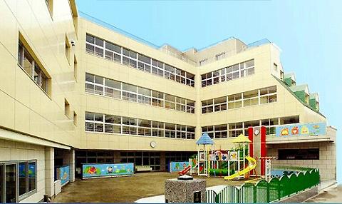 s-石川幼稚園・現代の園舎.jpg