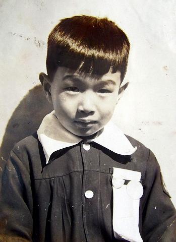 s-石川幼稚園入園式 1956年4月 .jpg