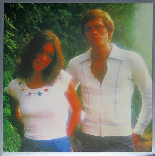 s-HORIZON 1975.jpg