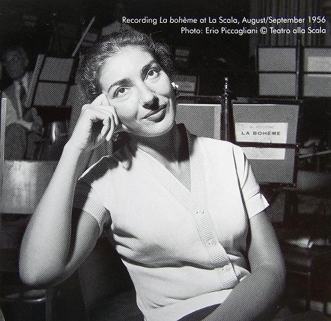 s-Maria_Callas_(La Boheme)_1956.jpg