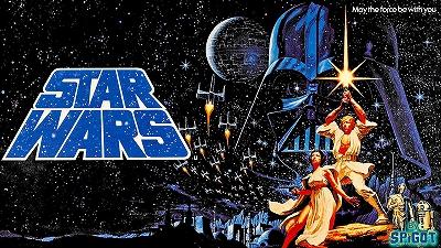 s-STAR WARS.jpg